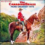 The Canadian Brass More Greatest Hits