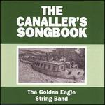The Canaller's Songbook