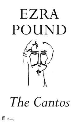 The Cantos - Pound, Ezra