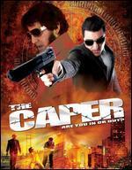 The Caper