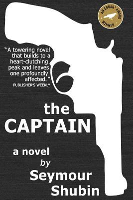 The Captain - Shubin, Seymour