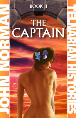 The Captain - Norman, John