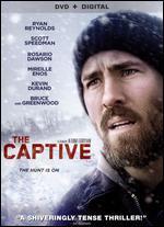 The Captive - Atom Egoyan