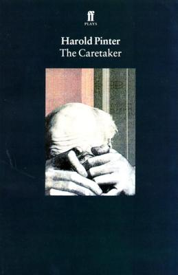 The Caretaker - Pinter, Harold