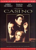 The Casino [P&S] [Anniversary Edition]