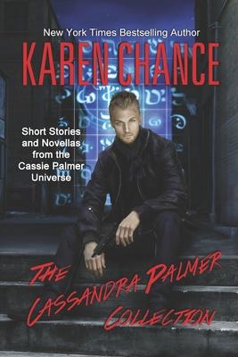The Cassandra Palmer Collection - Chance, Karen