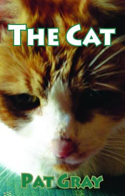 The Cat - Gray, Pat