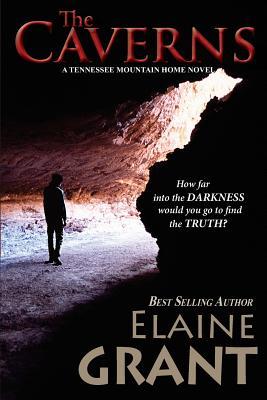 The Caverns - Grant, Elaine