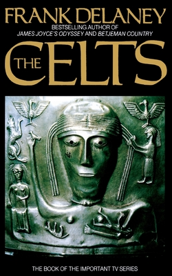 The Celts - Delaney, Frank