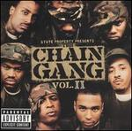 The Chain Gang, Vol. 2 - State Property