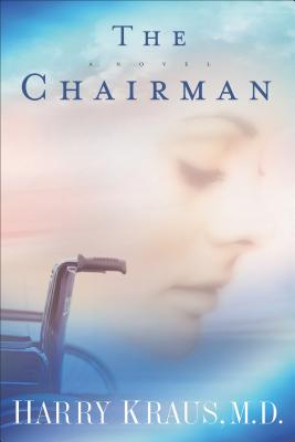 The Chairman - Kraus, Harry Lee