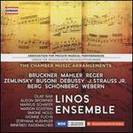 The Chamber Music Arrangements
