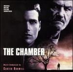 The Chamber [Original Motion Picture Soundtrack]