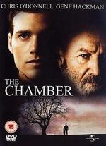 The Chamber - James Foley