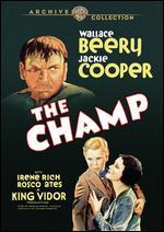 The Champ - King Vidor