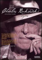 The Charles Bukowski Tapes [2 Discs]