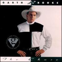 The Chase [Bonus Track] - Garth Brooks