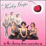 The Cherry Stem Concertos