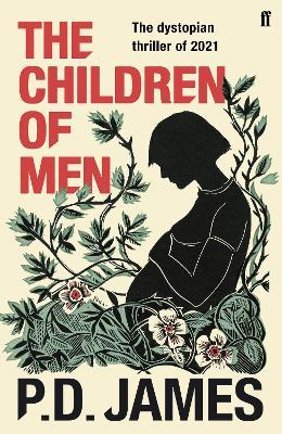 The Children of Men - James, P. D.