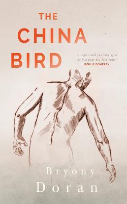 The China Bird - Doran, Bryony