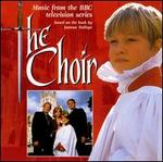 The Choir [Original TV Soundtrack]
