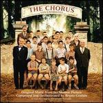 The Chorus [Les Choristes] - Bruno Coulais
