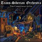 The Christmas Attic [20th Anniversary Edition]