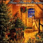 The Christmas Attic [Bonus Track]