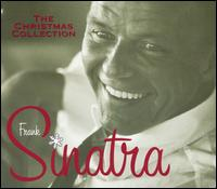 The Christmas Collection [Reprise] - Frank Sinatra