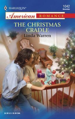 The Christmas Cradle - Warren, Linda