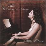 The Christmas Piano