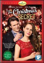 The Christmas Secret - Norma Bailey