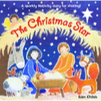 The Christmas Star -