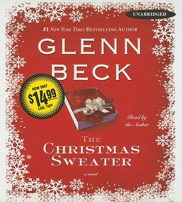 The Christmas Sweater - Beck, Glenn