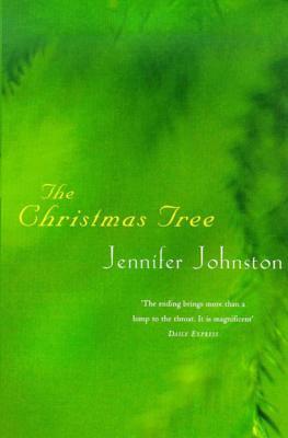 The Christmas Tree - Johnston, Jennifer