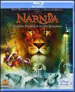 The Chronicles of Narnia: The Lion, the Witch, and the Wardrobe [Classroom Edition]