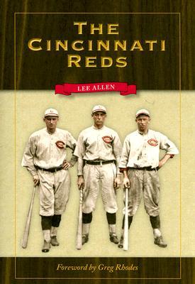 The Cincinnati Reds -
