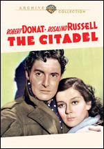 The Citadel - King Vidor