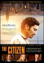 The Citizen - Sam Kadi