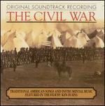 The Civil War [Original TV Soundtrack]