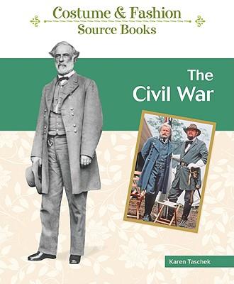 The Civil War - Taschek, Karen