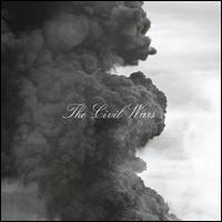 The Civil Wars [2LP+CD] - The Civil Wars