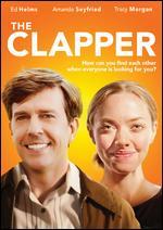 The Clapper - Dito Montiel