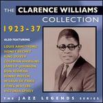 The Clarence Williams Collection: 1923-37