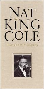 The Classic Singles