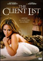 The Client List - Eric Laneuville
