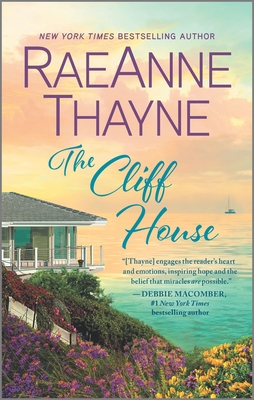 The Cliff House: A Clean & Wholesome Romance - Thayne, Raeanne