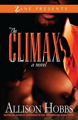The Climax - Hobbs, Allison