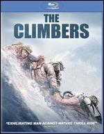 The Climbers [Blu-ray] - Daniel Lee