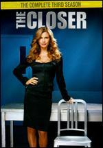 The Closer: Season 03